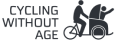 Cycling-wthout-age
